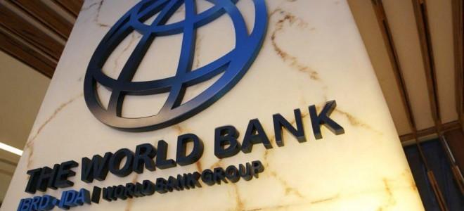 Dünya Bankası Teftiş Kurulu'na Yeni Üye Arıyor