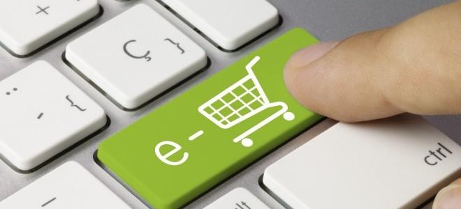 Dünya Ticaret Örgütü'nden e-ticaret Girişimi