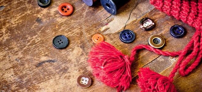 Dünya ticaretindeki gelişmelere karşın tekstil ihracatı artıyor