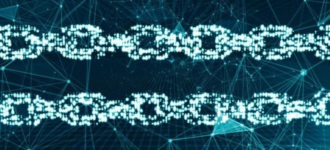 Dünyada İlk Kez Blockchain Teknolojisiyle Gıda Ticareti Yapıldı