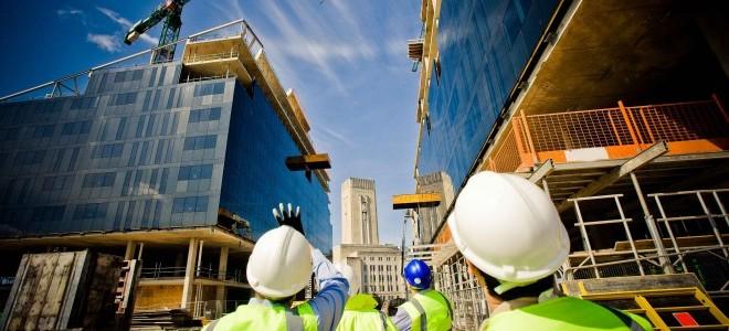 Dünyanın en büyük 250 inşaat şirketinin 46'sı Türk!
