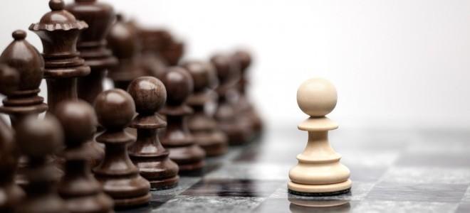 Dünyanın en rekabetçi ekonomileri belirlendi