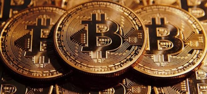 Dünyanın ilk Bitcoin tahvili çıktı
