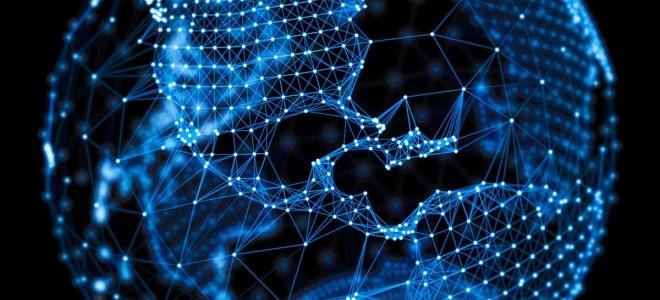 E-Güven, Kimliksiz Blockchain'i Kimlikli Hale Getirecek, Bankalar Yüzde 30 Tasarruf Edecek