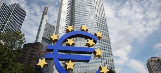 ECB'den