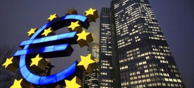 ECB/Lagarde: Para politikası otomatik pilotta değil