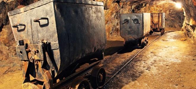 Ege Maden İhracatçıları Birliği'nde Seçim Hazırlığı