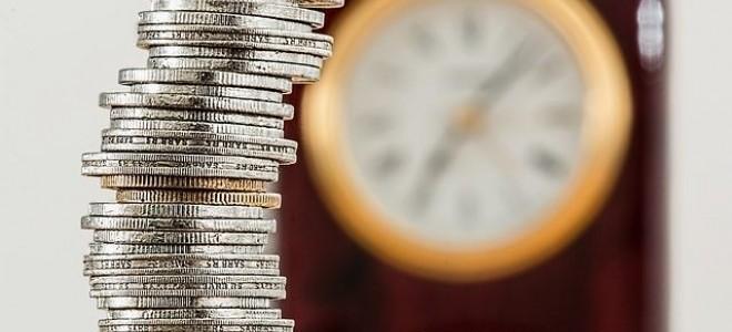 Ekim'de en çok kazandıran yatırım aracı belli oldu