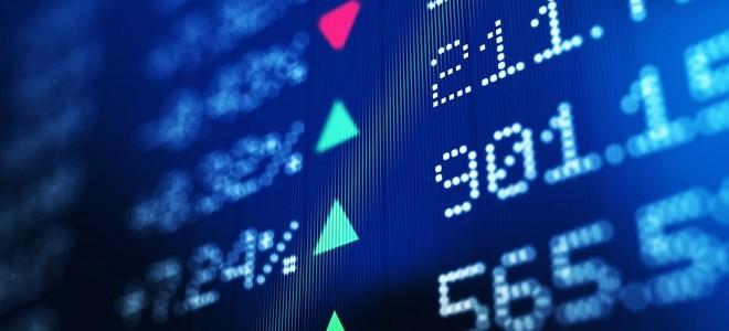 Ekonomide normalleşme adımları borsayı yukarı taşıdı