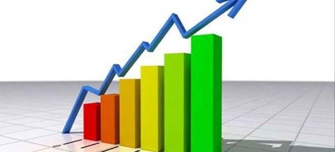 Ekonomik güven endeksi artıyor!