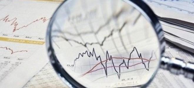 Ekonomik Güven Eylül'de Azaldı