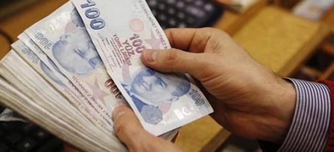 Emekli Aylıkları Asgari Ücret Karşısında Yüzde 28 Geriledi