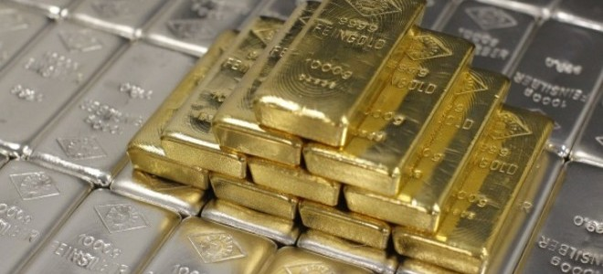 Emtia piyasalarında metallerin performansı dikkati çekerken, pamuk zirve tazeledi