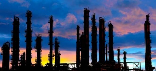 Emtia yatırımcısı doğal gaz ile kazandı, Brent petrol ile kaybetti