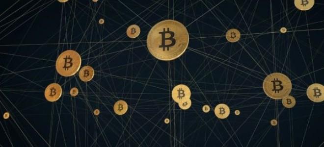 En büyük 10'dan sekizi geriledi, Bitcoin SV 10'uncu sıraya indi