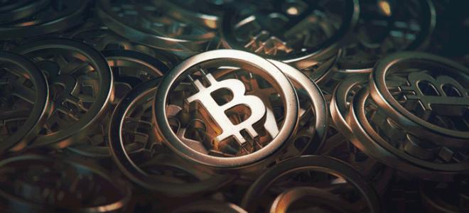 En Büyük 10 Kripto Para Birimi Değer Kaybetti