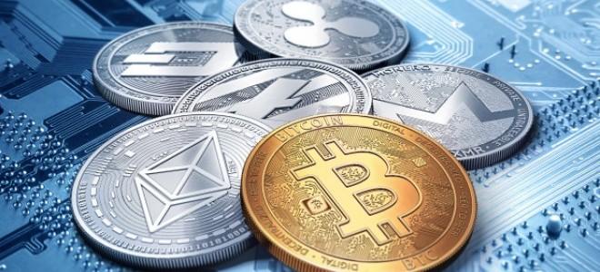 En Büyük 100 Kripto Paranın 92'si Yükseldi