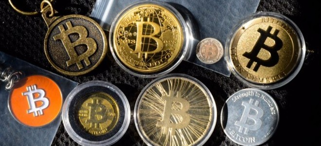 En Büyük Hacimli 100 Kripto Para Biriminden 92'Si Düştü