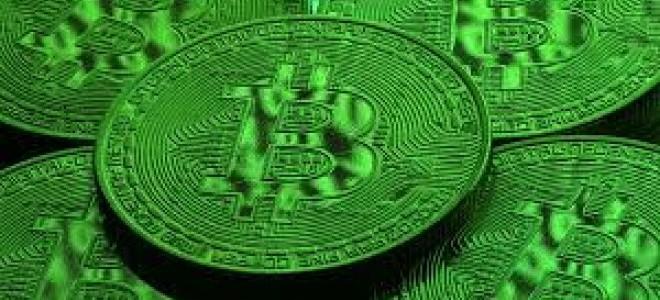 En Büyüklerden Sadece Bitcoin Cash Arttı