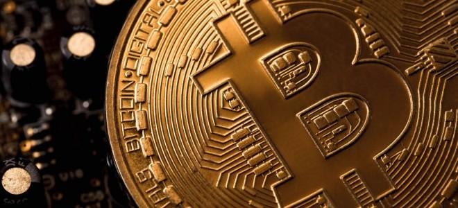 En Büyüklerden Yalnızca Bitcoin Arttı
