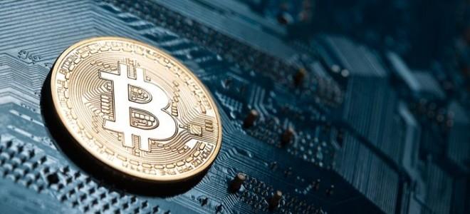 En Yüksek Hacimli 10 Kripto Paranın 9'u Düştü