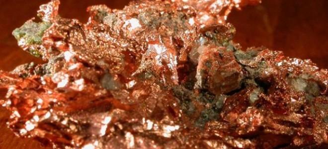 Endonezya, Freeport'ta Grasberg bakır madeninden ihracat yapabilmesi için geçici izin verdi