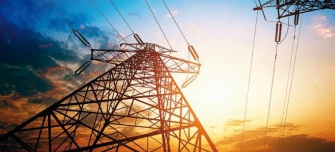 Enerjide kısa vadeli yatırımlar için uzun vadeli çözümler
