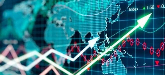 Enflasyon ve döviz kuru beklentisi açıklandı