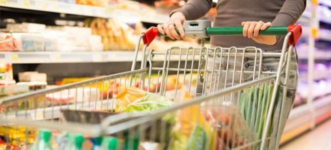 Enflasyon Beklentiyi Aştı