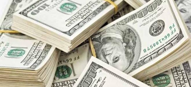 Enflasyon Sonrası Artan Dolarda Son Durum