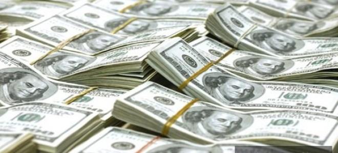 Enflasyon Sonrası Dolar 4.20, Euro 5.04 Lirada