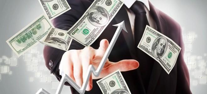 Enflasyon verileri sonrası dolar yükseliyor