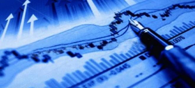 Enflasyon Verisi Öncesi Avrupa Borsaları Yükselişte