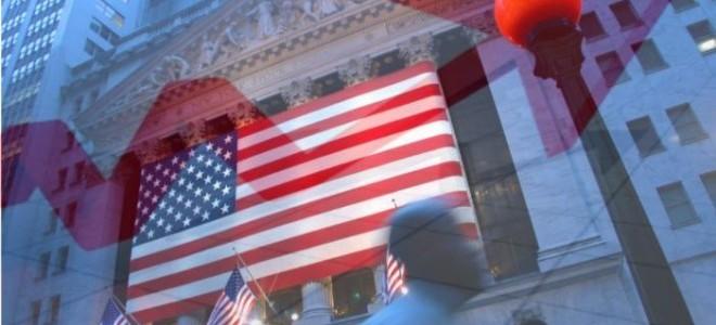 Enflasyon Verisi ve Tillerson Sonrası ABD Borsalarında Sınırlı Yükseliş