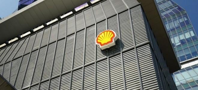 EPDK'dan Shell'e manipülasyon soruşturması