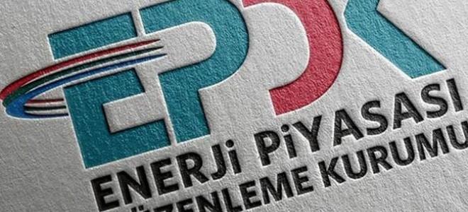 EPDK'nin petrol ve LPG piyasalarında promosyonlara ilişkin kararı Resmi Gazete'de yayımlandı