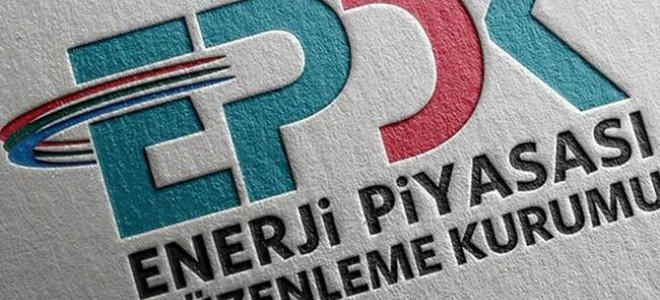 EPDK, Vadeli Elektrik Piyasası işletim usul ve esaslarında değişiklik yaptı