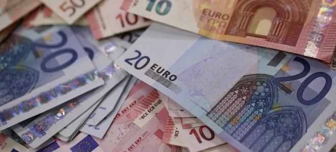 Euro 5 Liranın Üzerinde!