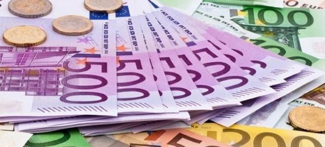 Euro 6 Liranın Üzerine Çıktı