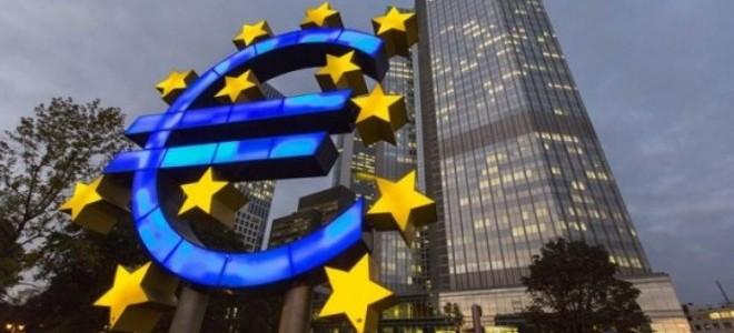 Euro Bölgesi 2017 Yılında Büyüdü