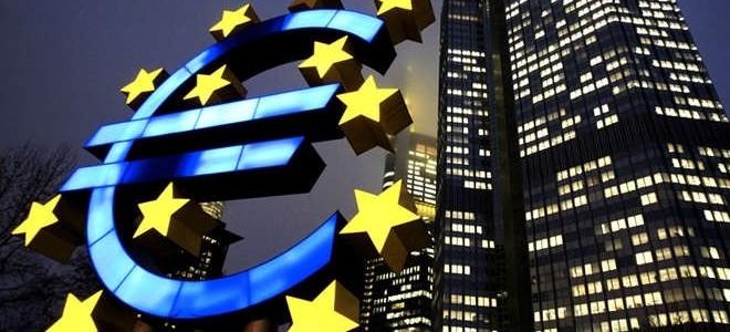 Euro Bölgesi Ekonomisi  3. Çeyrekte Yıllık Bazda Büyüdü