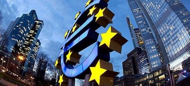 Euro Bölgesi İlk Yarıyılda 100,7 Milyar Euro Dış Ticaret Fazlası Verdi