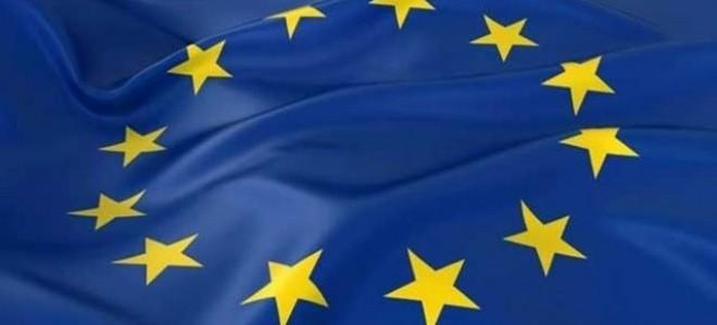 Euro Bölgesi Kasım Ayı Satın Alma Müdürleri Endeksi Yükseldi