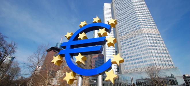 Euro Bölgesi'nde Cari Hesap Fazlası 2 Milyar Euro Arttı