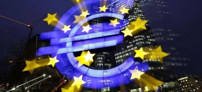 Euro Bölgesi'nde Sanayi Üretimi Kasım Ayında Beklenenin Üzerinde Arttı
