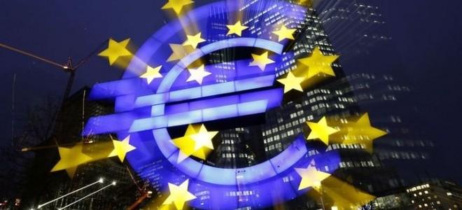 Euro Bölgesi'nde TÜFE Beklentiye Uygun Olarak Yavaşladı