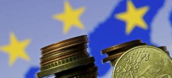 Euro Bölgesi'nde ÜFE Artışı Beklentiyi Aştı