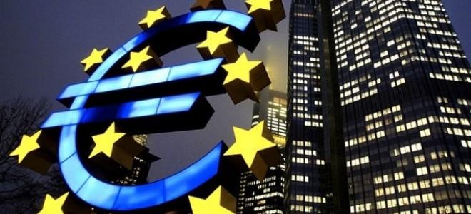 Euro Bölgesi TÜFE Haziran'da Yükseldi