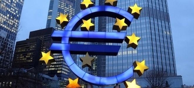 Euro Bölgesi Tüketici Güveni Haziran'da 11 Yılın Zirvesinde