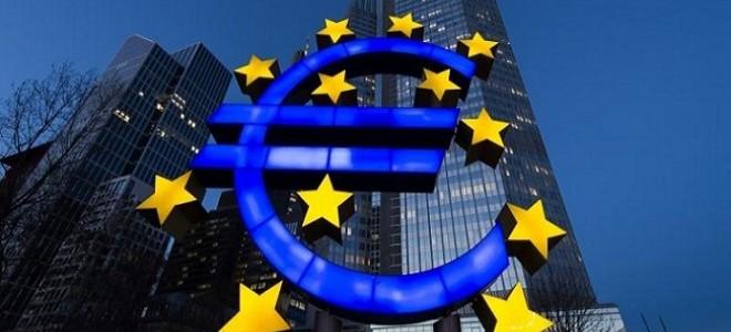 Euro Bölgesi yılın ilk çeyreğinde büyüme kaydetti